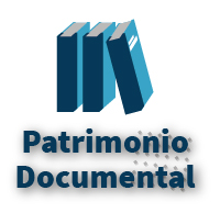 Patrimonio Documental
